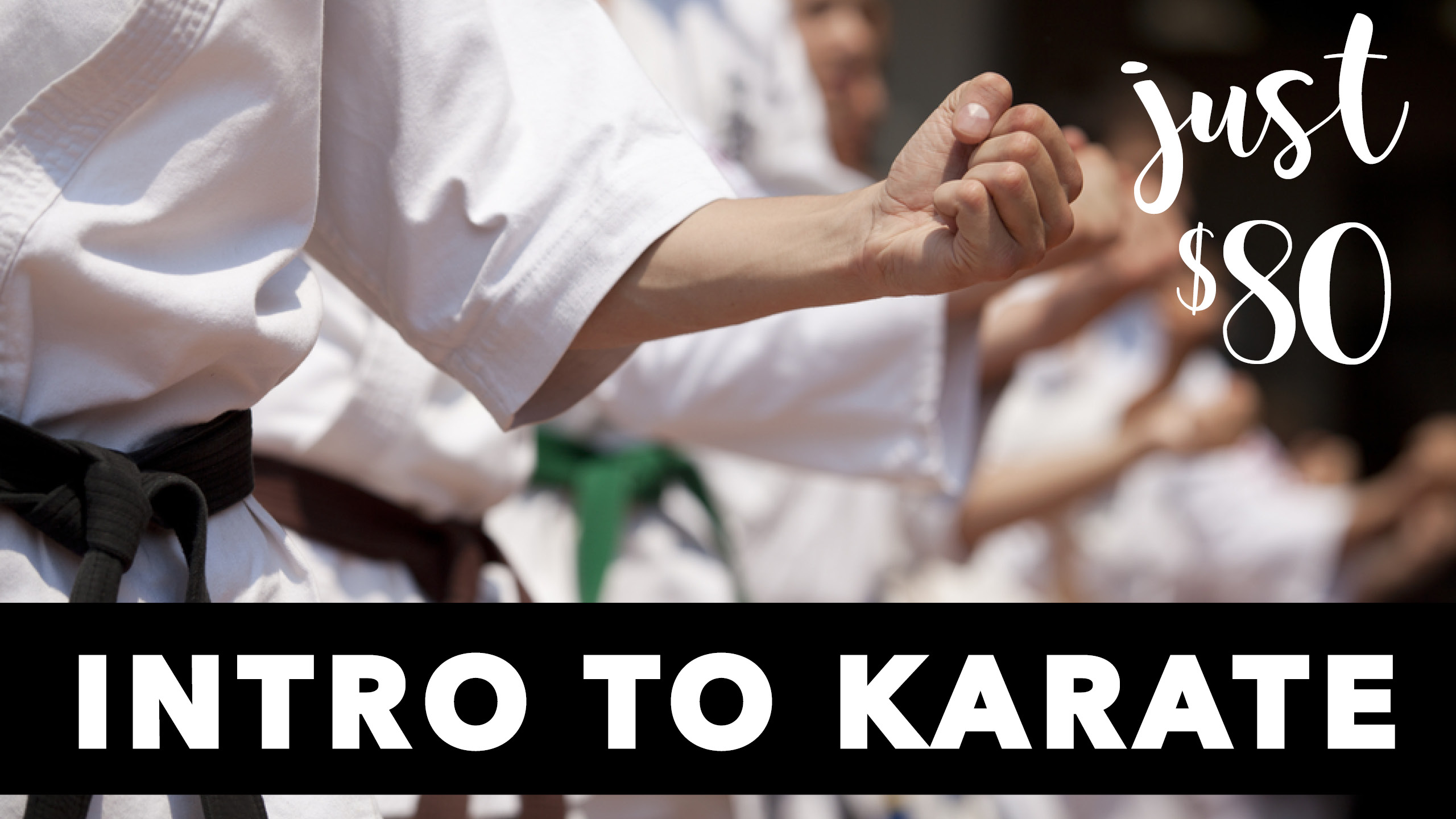CCSKC_Marketing_Intro to Karate_Facebook Event Image